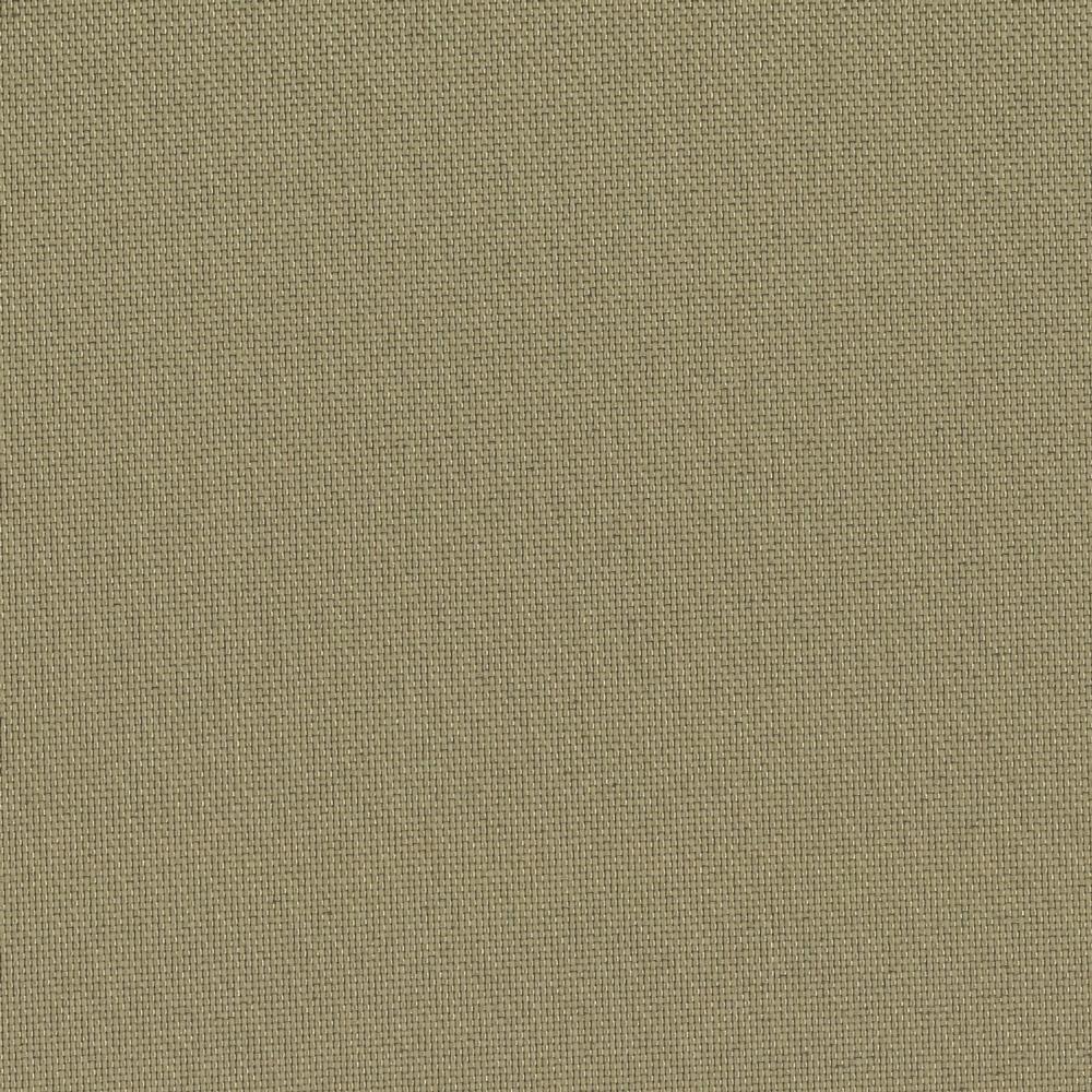 Sand Canvas Panel