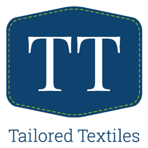 Tailored Textiles