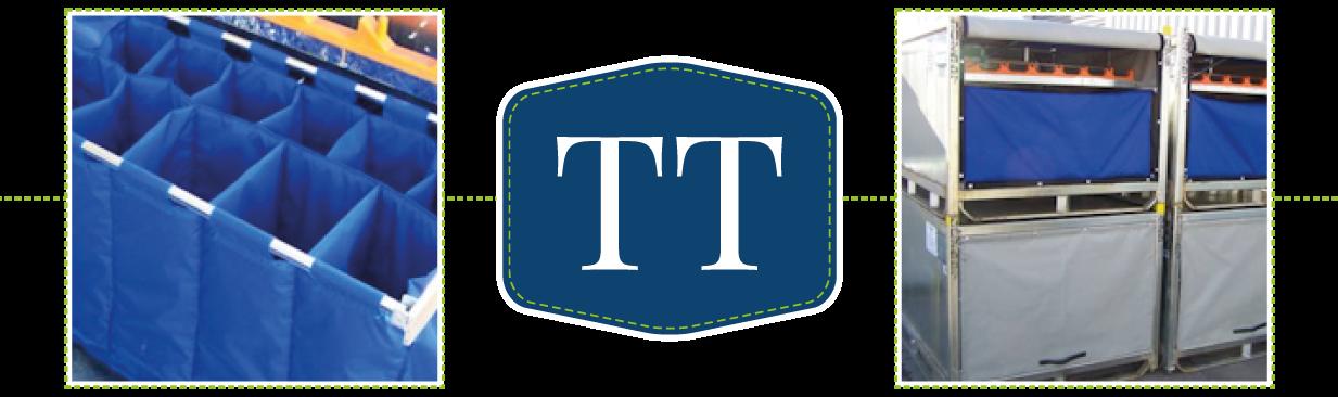 ttimageslogo1