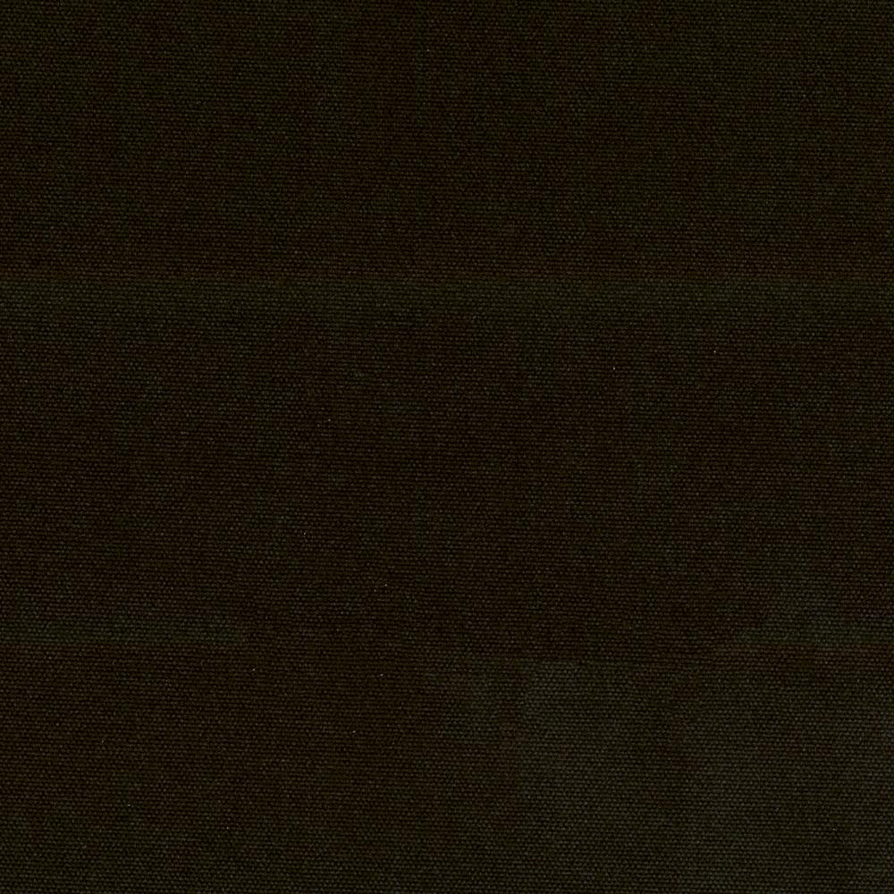 Black Canvas Panel