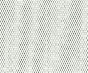 Silver-Tailored-Textiles-Swatch
