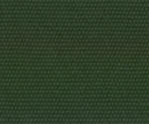 Tirol-Tailored-Textiles-Swatch